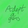 Adopt-A-Gems's avatar