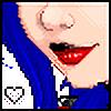 Adopt-a-Kiba's avatar