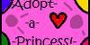 Adopt-a-Princess's avatar