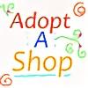 adopt-a-shop's avatar