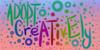 AdOpT-cReAtIvElY