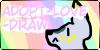 Adopt-Draw-Love