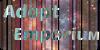 Adopt-Emporium