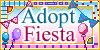 Adopt-Fiesta's avatar