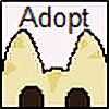 Adopt-Girl's avatar