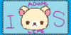 Adopt-is-life's avatar