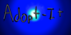 Adopt-It's avatar