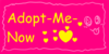 Adopt-Me-Now's avatar