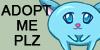 Adopt-Me-Plz