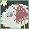 Adopt-Monstar's avatar
