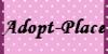 Adopt-Place's avatar