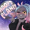 ADOPT-PLANET's avatar
