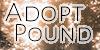Adopt-Pound