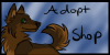 Adopt-Shop's avatar