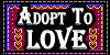 Adopt-to-Love's avatar