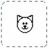 Adoptabelz's avatar