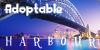 Adoptable-Harbor