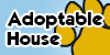 Adoptable-House
