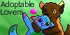 Adoptable-Lovers's avatar