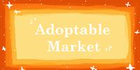 Adoptable-Market's avatar
