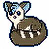 Adoptable-Quality's avatar