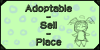 Adoptable-Sell-Place's avatar