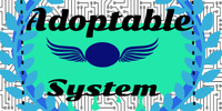 Adoptable-System