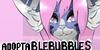 AdoptableBubbles's avatar