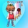 AdoptableKing's avatar