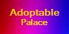 AdoptablePalace's avatar