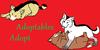 Adoptables-Adopt