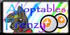Adoptables-Frenzy's avatar