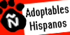 Adoptables-Hispanos's avatar