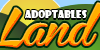 Adoptables-Land's avatar