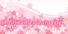 Adoptables-Paradise's avatar