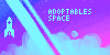 Adoptables-Space's avatar