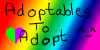Adoptables-To-Adopt's avatar