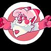 Adoptables-Tulip's avatar