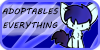 AdoptablesEverything's avatar
