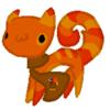 AdoptablesExtreme's avatar
