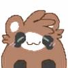 Adoptablesfaire's avatar