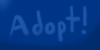 AdoptablesForAll's avatar