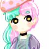 AdoptablesKisu's avatar