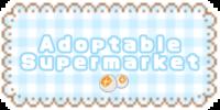 AdoptableSupermarket's avatar