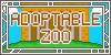 AdoptableZoo