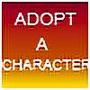 adoptacharacter's avatar
