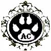 AdoptaChirimo's avatar