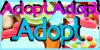 AdoptAdoptAdopt