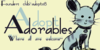 AdoptAdorables