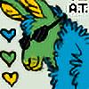 Adoptadpoles's avatar